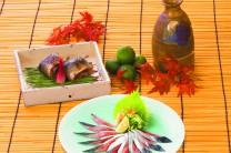 menu_kimo_IMG-9596イメージ