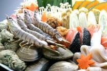 鍋コース料理